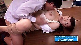 MILF Japanese Teacher Hina simple Katy Texas