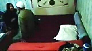 Arab new voyeur Add my snapchats on skype: sexycamerlady