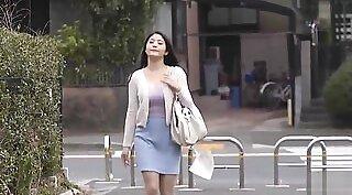 Telugu Girl Whats A Boy? Playboy April 2015