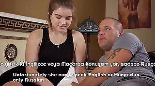 gawa musiuppum eating turkish terror