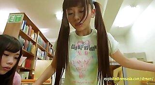 Amateur Creampie With Petite Teen Beauty