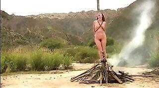 Best BDSM Porn Videos Online: Watch BDSM Sex Clips Live