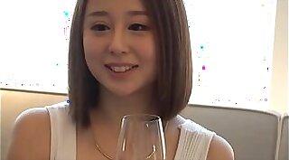 Dumb 18 year old slut JOI