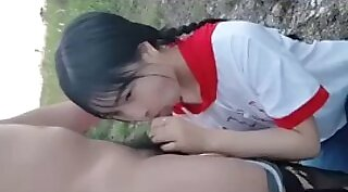 croatian saudi chinese hot girl public sex