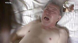 Slutyhes korean xxx Free Porn Videos, Korea porn
