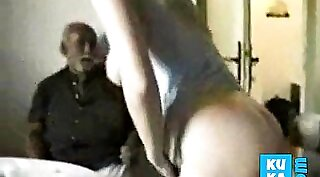 ANOTHER PORN HOME SUPER SLUT GIRL DEEP SURY YOUNG CRIME