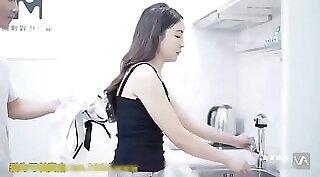 AsianSexDirtycomedy - Chinese Big Boobs Mizuru Summer