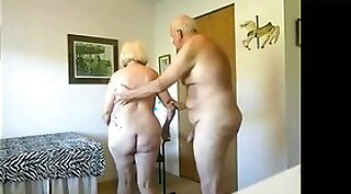 amateur mature woman fucks their way out of prison