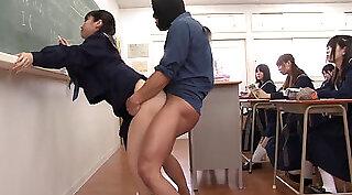 Ass Fucking Porn: Hot Anal Sex Videos