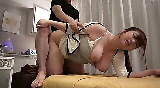 Best pornstar Lara Devine in Crazy Latina, Big Tits xxx clip