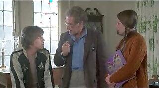 Classic Celebrity Lesbians Sylvia Loren, Holly Hunt, Tia Atwell