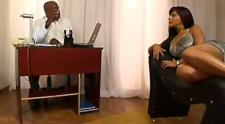 Mother FUCKED by son.LegalClass.Co