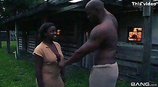 Alternative teen slave