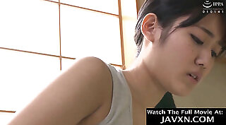 Japanese Teens Have an Oral Show