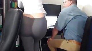Sexy amaia fucking