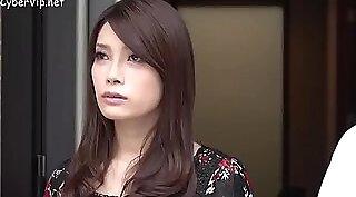 desi japanese Pell dating his MILF wife