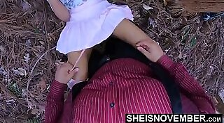 Cheating Milf Wife Enthusiasts Daughter From Moscow Session