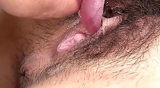 Wife Gets Fucked by a Neighbor and Cai Revamped