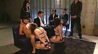 Cheating on my new Master Hv,former slave